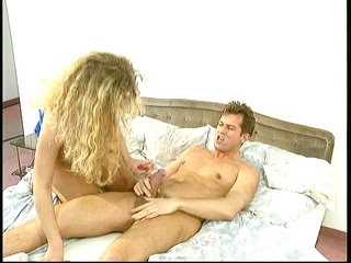 man walks in on his cheating wife pt 4/8