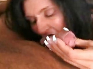 mature pervert wazoo penetration with sex toy
