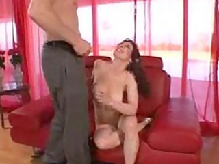 gallant fucks cute redhead d like to fuck