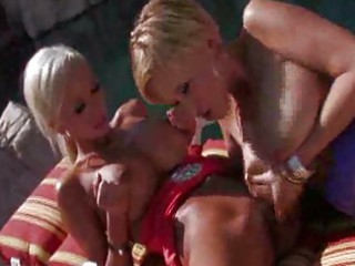 lesbo mother i harlots with large boobs take up