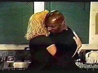 wife with husband dark swarthy cumshots ebony
