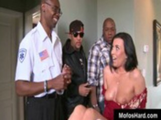 112-sexy mother i engulfing black dong