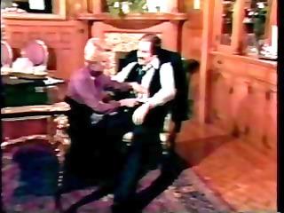 classic - aunt peg connie petersen ron jermey -