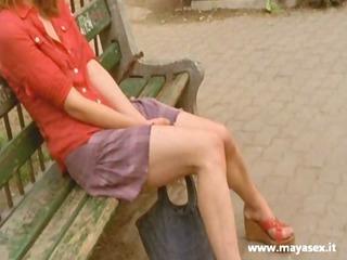 erotico legal age teenager sesso amatoriale