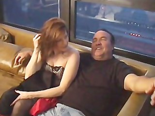 real non-professional porn 38 - scene 0
