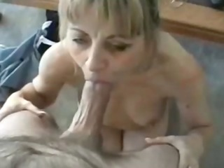 non-professional wife acquires fucked on real