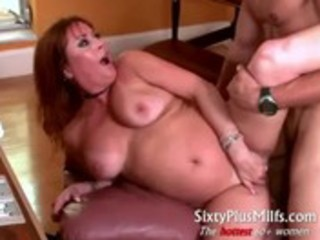 beautiful sexy mother i does muscle chap