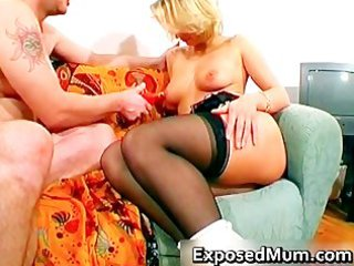 perverted d like to fuck sex games 8 by