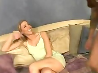 delilah strong likes old fellow ball batter