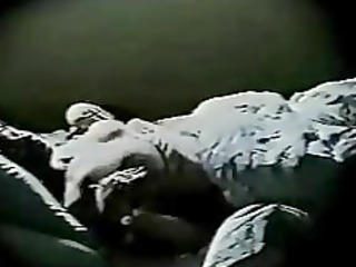 great hidden livecam of my mommy masturbating on