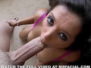 d like to fuck francesca shows hows its done