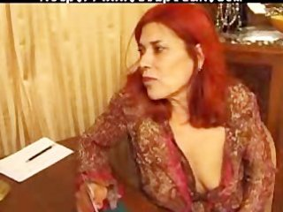 french old mommys lesbo games...f49