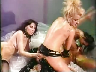 classic milf debbie d is a lesbo paramour