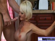 hardcore fucking a hot d like to fuck in hq