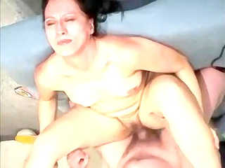 gina t live without to fuck for lunch