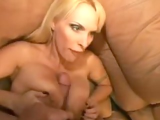 bb73 aged aged porn granny old cumshots spunk flow