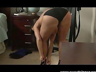 lisa ann-cheating wife