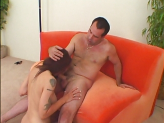 sexy bushy older mother i acquires pounded