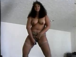 greater quantity big beautiful woman wife