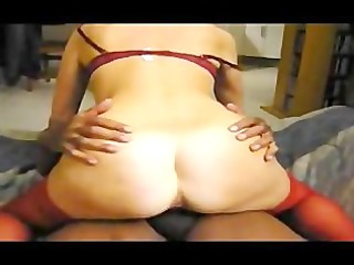 she is love ride my dick