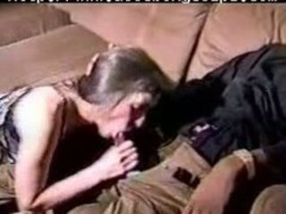 wife dancing for the bbc dark swarthy cumshots