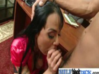 hawt breasty milfs receive nailed hard video-84