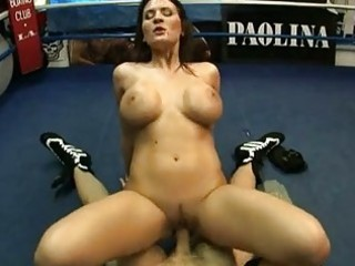 busty sexy mother i austin kincaid bouncing hawt