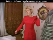 russian granny and lad older aged porn granny old