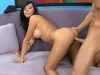 sexy d like to fuck drilled doggie style