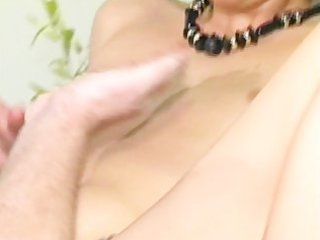 hirsute bawdy cleft d like to fuck