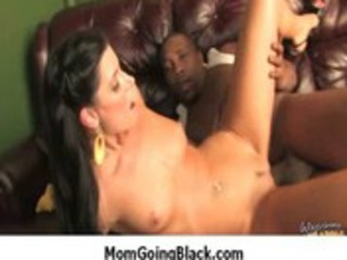 mother i fucked hard by dark monster pounder 53