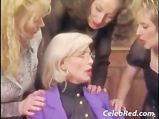 stepmoms reunion
