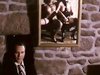 lass es kommen ...(vintage movie) f98