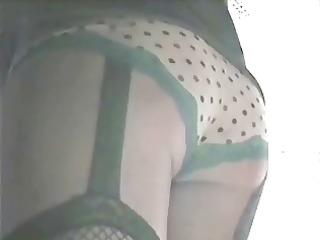 roundass spanking 11