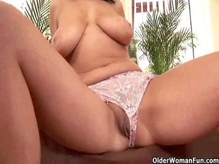 hot mother id like to fuck with big mounds bonks