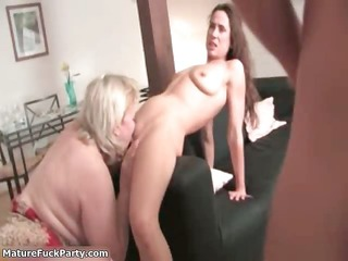 lewd youthful lad with large pecker stroking part8