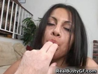 lalin girl mommy tit fucks and pounded hard part9