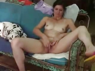 my kinky older wife t live without to show off