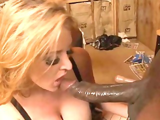 sophie the squirting anal bitch