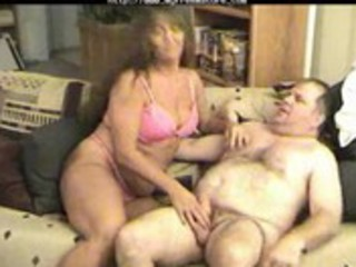 suck &_ wank mature older porn granny old