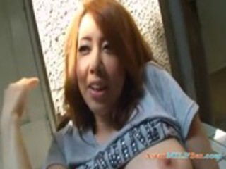 breasty d like to fuck fingering herself outdoor
