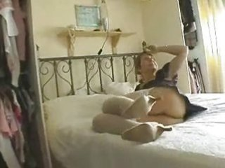 d like to fuck maid