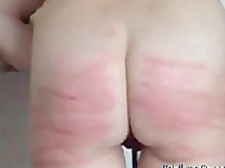 soar gazoo my wife after this whipping session