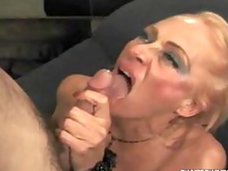 escort me a youthful cock!