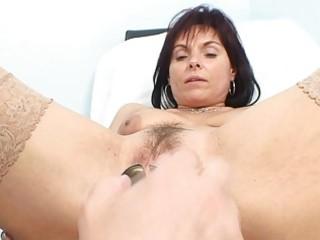 stylish d like to fuck bitch acquires her old