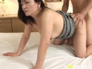 azhotporn.com - oriental d like to fuck sex with