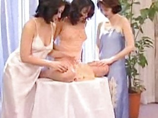 japanese matures lesbian babes xlx