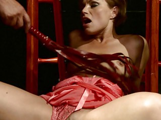 d like to fuck acquires dominated by younger
