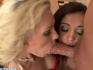 lewood francesca le and brandi edwards mother i