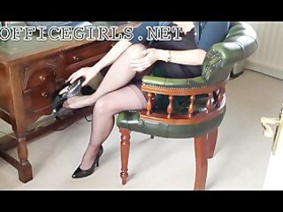 horny d like to fuck whore secretary in fully